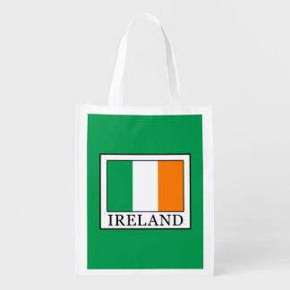 Bolsa De La Compra Irlanda