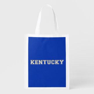 Bolsa De La Compra Kentucky