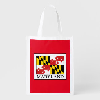Bolsa De La Compra Maryland