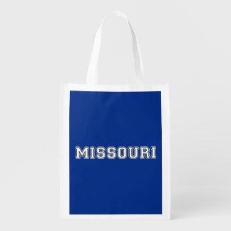 Bolsa De La Compra Missouri