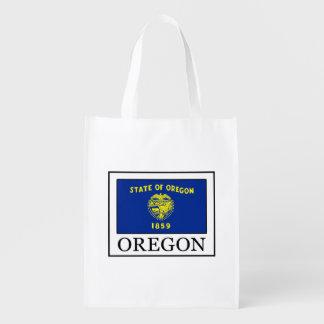Bolsa De La Compra Oregon