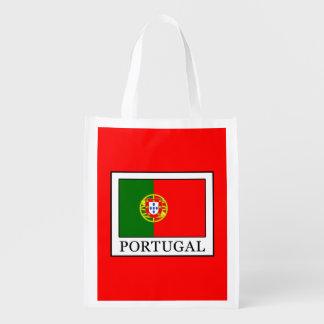 Bolsa De La Compra Portugal
