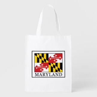 Bolsa De La Compra Reutilizable Maryland