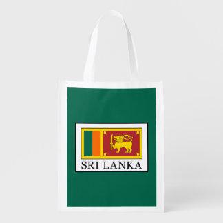 Bolsa De La Compra Reutilizable Sri Lanka
