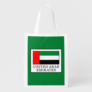 Bolsa De La Compra Reutilizable United Arab Emirates