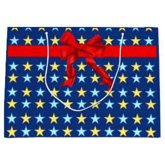 Bolsa De Regalo Grande Cute gift bag
