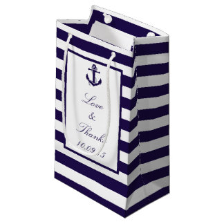 Bolsas para regalos en Zazzle