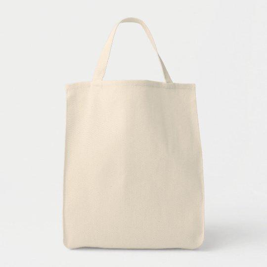 Bolsa para la compra