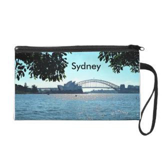 Bolsito De Fiesta ¡El diseñar de Sydney!