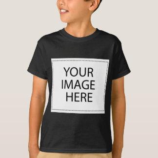 bolso camiseta
