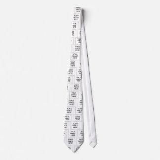 bolso corbatas personalizadas
