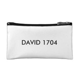 Bolso cosmético por David1704
