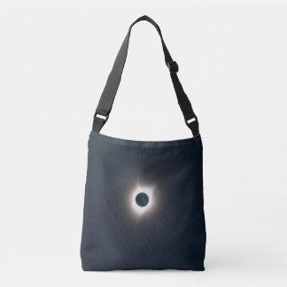 Bolso Cruzado Eclipse 2017