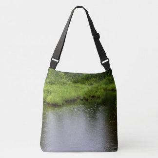 Bolso Cruzado Verano 2016 de las gotas de agua