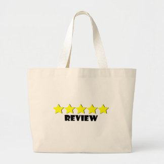 bolso de cinco estrellas del estudio