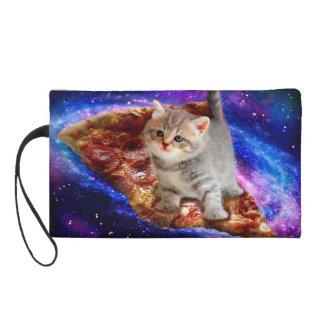 Bolso De Fiesta gato de la pizza - gatos lindos - gatito - gatitos