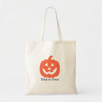 Bolso de Halloween