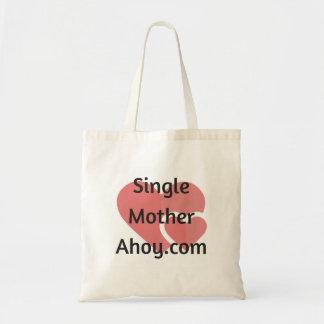 Bolso de la madre soltera Ahoy