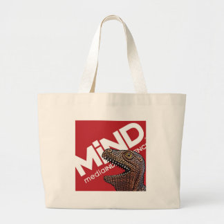 Bolso de la mente TV Dino Bolsas