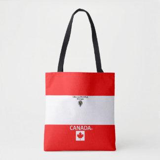Bolso de la moda de Canadá para ella