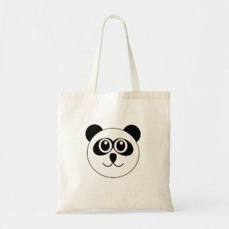 bolso de la panda