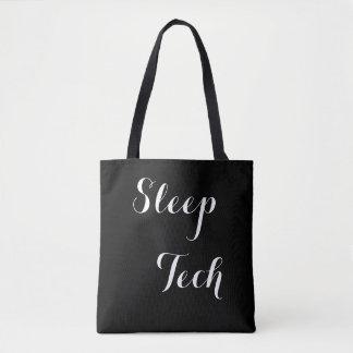 Bolso de la tecnología del sueño