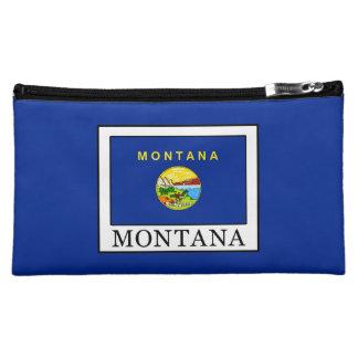 Bolso De Maquillaje Montana