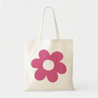 Bolso De Tela Beautiful Handbag