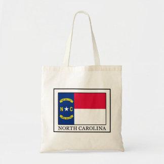 Bolso De Tela Carolina del Norte