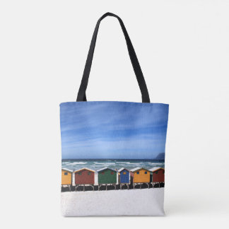 Bolso De Tela Casas ideales de las vacaciones tropicales de la