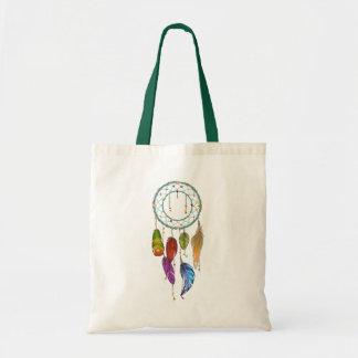 Bolso De Tela Colector ideal colorido