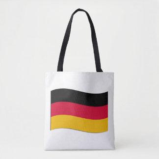Bolso De Tela Colores de alemania