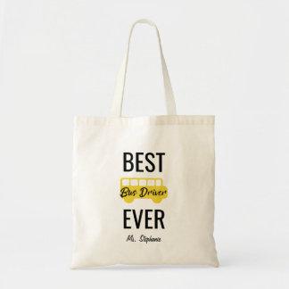 Bolso De Tela El mejor negro amarillo nunca personalizado del