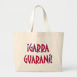 Bolsos Guarani Zazzle Es