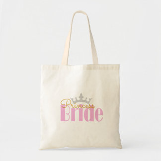 Bolso De Tela Princess-Bride.gif