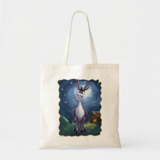 Bolso De Tela Regalos y accesorios del burro