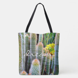 Bolsos con fotos en Zazzle