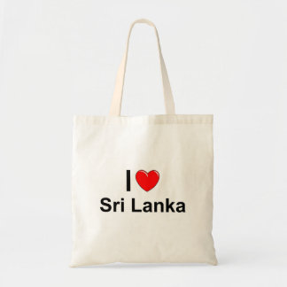 Bolso De Tela Sri Lanka
