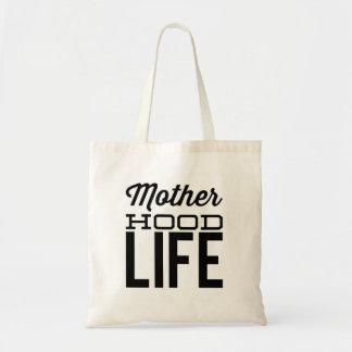 Bolso De Tela Tote de la maternidad