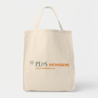 Bolso de ultramarinos bolsas
