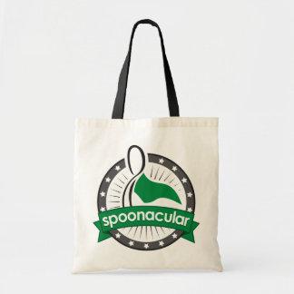 bolso de ultramarinos spoonacular bolsa tela barata