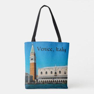 Bolso de Venecia, Italia