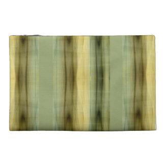Bolso del accesorio de Bambou