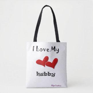 bolso del amor
