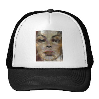 Bolso del bebé gorras de camionero