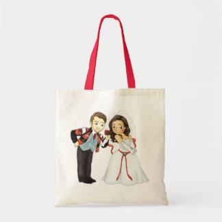 ¡bolso del boda bolsas de mano