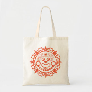 Bolso del maya bolsas de mano