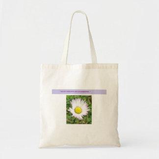 Bolso del Wildflower