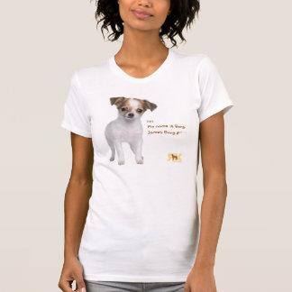 Bong Camiseta