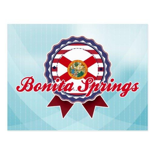 Bonita Springs, FL Postal